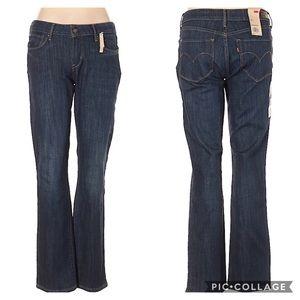 🆕 Levi Strauss Signature Jeans Size 30